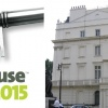 1 Belgrave Square - An Open House for All