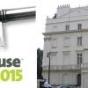 1 Belgrave Square - o casă deschisă tuturor