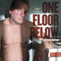 Radu Muntean's 'One Floor Below' Premiers in Scotland
