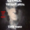 Cancelled: 'Cruel – The Rock Opera' premiers at Troxy, one of London's most iconic venues