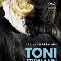 'Toni Erdmann', a Very Special Screening