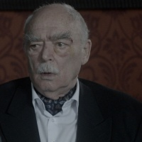 Dan Chişu's Family Drama 'The Anniversary' Premieres at the Romanian Cinematheque