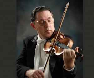 Concert aniversar Şerban Lupu, la împlinirea vârstei de 60 de ani