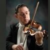 Sherban Lupu: A tribute to a great virtuoso