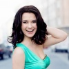 Soprana Laura Nicorescu în recital la St Martin-in-the-Fields şi St James's Piccadilly