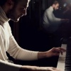 Acclaimed Pianist Daniel Ciobanu, Back in London