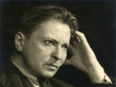 A New Year's Eve Present: George Enescu's Octet at the prestigious Wigmore Hall
