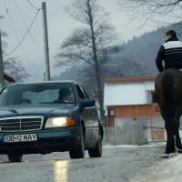 Encounters, Romanian Style