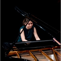 Summer with Piano Tunes at St Martin-in-the-Fields