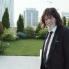 """Toni Erdmann"", a Very Special Screening"
