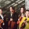Exuberant ConTempo's Ireland-UK tour debuts in Dublin