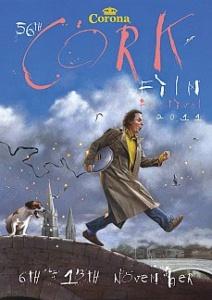 Focus pe filmele româneşti la Cork Film Festival, Irelanda