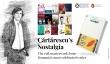 Cărtărescu's Nostalgia - The cult masterwork from Romania's most celebrated writer