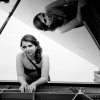 Exuberant Mădălina Rusu tackles a great repertoire for St Martin-in-the-Fields