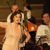 A Night of Passion and Romance with Velvety-voiced Oana Cătălina Chițu