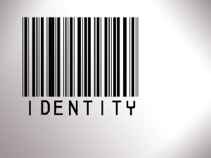 Identities In-Between: The Ethno-national under Scrutiny
