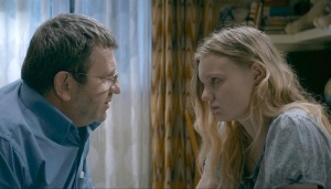 Cristian Mungiu's 'Graduation' at Dublin International Film Festival