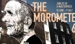 THE MOROMETES 60: The Jubilee of a Masterpiece