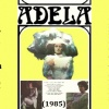 Adela by Mircea Veroiu @ Romanian Cinematheque