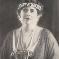 Tessa Dunlop: an Evening with Queen Marie, Romania's Soldier Queen