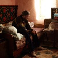Morgen, by Marian Crisan @ Romanian Cinematheque