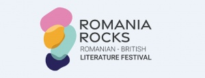 ROMANIA ROCKS: Film Screenings