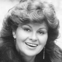 Legendara mezzo-soprană Viorica Cortez, în recital la Londra cu ocazia Zilei Naţionale