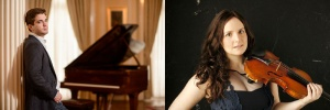 Transmisiune live: Europa Season celebrează excelența muzicală britanică