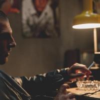Cinema as Redemption: 'Chuck Norris vs Communism' at EIFF