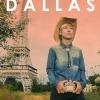 """Hotel Dallas"", la Cinemateca de la ICR Londra"