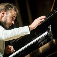 Astonishing Daniel Ciobanu in the 'Enescu Concerts' Series