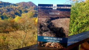In Search of the Dacians: Rediscovering Sarmizegetusa Regia, the enigmatic capital of the Dacian Kingdom