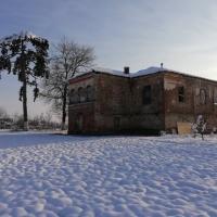 Romanian Heritage Season: Action against Neglect, Exploitation and Erasure