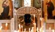 Premiera mondial� a piesei �Nu sunt Isus Christos� de Maria Manolescu