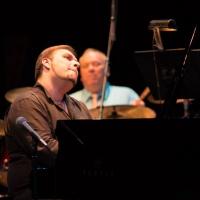 "Sorin Zlat Quartet's ""Land of Dreams"" at Ronnie Scott's Jazz Club"