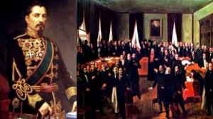 Marea Britanie și Unirea Principatelor Române: Un dialog româno-britanic
