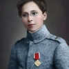 Războiul la genul feminin: o celebrare culturală a Centenarului României la Reykjavik