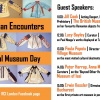 British-Romanian Encounters on International Museum Day