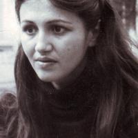 Cinci poeţi români traduşi în prestigioasa revistă