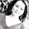 Ziua Naţională a României, sărbătorită cu un recital de gală al sopranei Anita Hartig