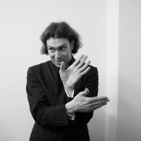 Photographing the Soul of Music: The Portraits of the Enescu Festival