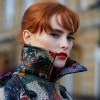 Expoziție: Romanian Fashion Exposed