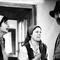 MOROMEȚII 60: Marin Preda în film