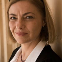 Şase poeţi români sunt traduşi în engleză, într-o antologie marca ICR şi Poet in the City