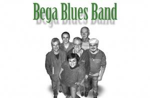 Bega Blues Band la Londra - Un soundtrack pentru victoria tricolorilor