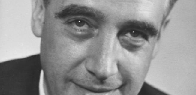 The Silvestri Phenomenon. A Portrait Of The Conductor, Composer And Pianist (1913-1969)
