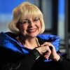 The Dangerous Art of Voiceover: Irina Margareta Nistor in London