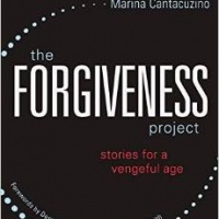 Reading, Writing, Forgiving: Testimonies from a Vengeful Age
