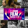 Romanian premieres at this year's BFI London Film Festival