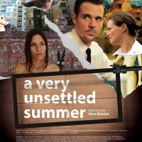 New Romanian Films Premiere at the East End Film Festival